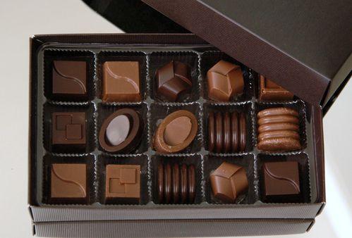 gamme chocolat 2010 036