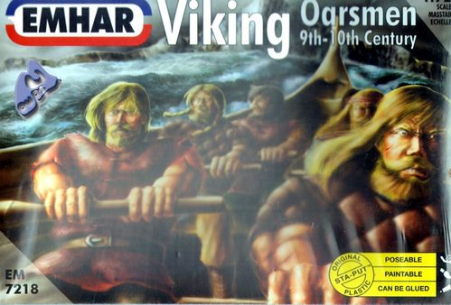 emhar-figurine-7218-viking-1-72
