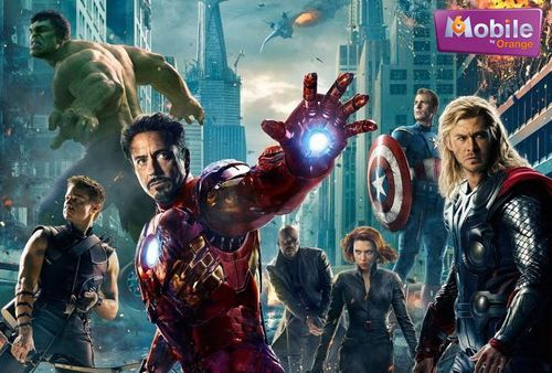 The-Avengers-Header-copie.jpg