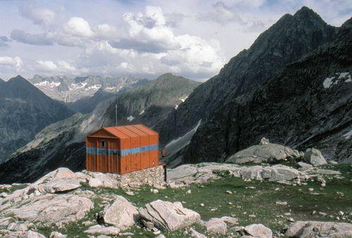 Pyrenees-Molieres-Besiberri.jpg