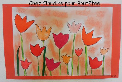 champs-de-tulipes1.jpg