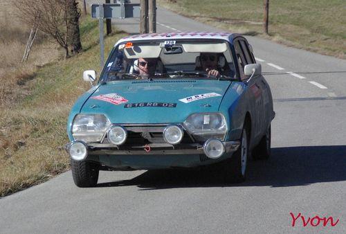 rallye-20