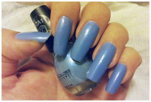 Sinful-colors-Bleu-du-Nuage-1.jpg