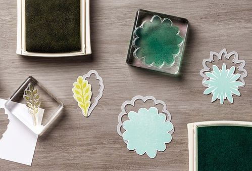 Stampin-Up-Flower-Patch-Bundle.jpg