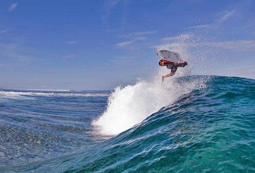 Heeani-Mai-bodyboard-sapinus-tahiti-3.jpg