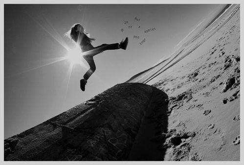 jeff-ruiz-photographe-pro-xlmag-landes-40-surf-AB.jpg