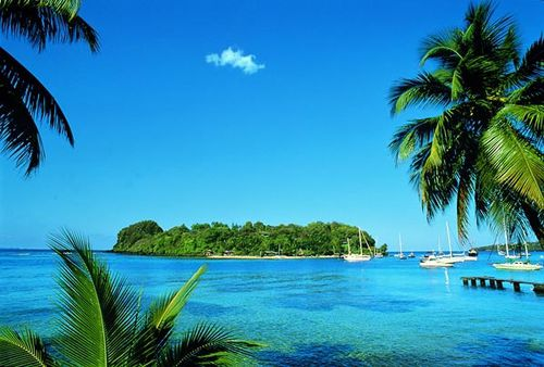 St-Vincent-and-the-grenadines.jpg