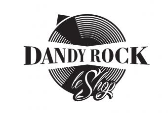 dandy-rock.png