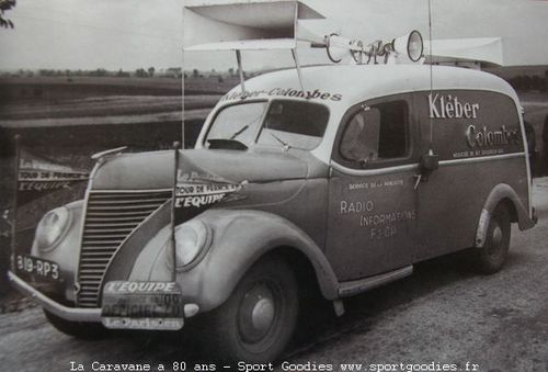 38 1949 Kleber Colombes 01