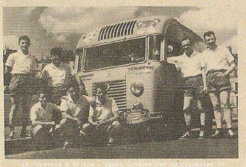 51 1954 Vaillant Pif 01