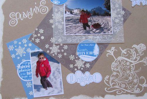 Les-joies-de-l-hiver--detai-2--.jpg