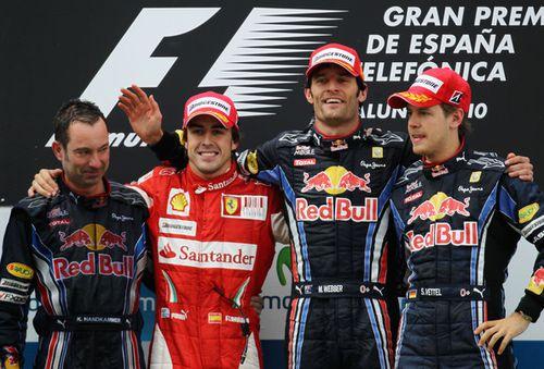 GP-barcelone-2010-podium.jpg