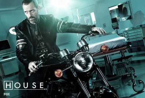 dr-house-saison-6-photos-promo-2010-L-1