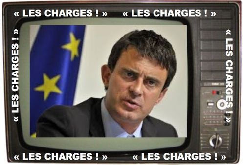 valls-charges.jpg