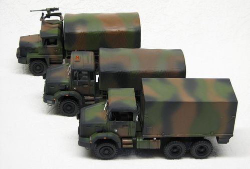 GBC-OTAN-010.jpg