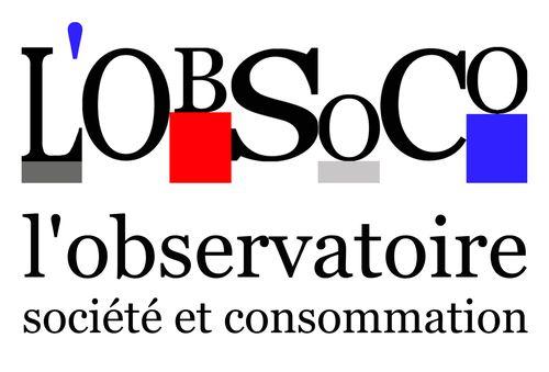 L'OBSOCO avec texte