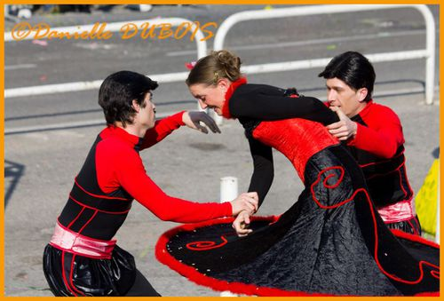 Bataille Fleurs Nice 2012-96