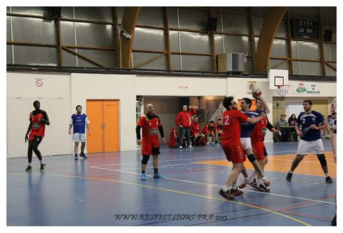 2013 0202 CocHanball CDL La Ferté 009 RS