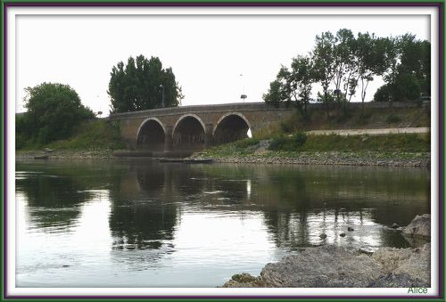 Pont-Chalonnes-StMaurille