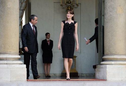 Carla-Bruni-Sarkozy.jpg
