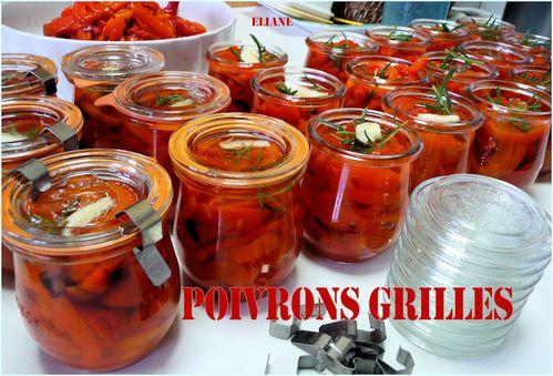 poivrons-grilles-conserve-3.jpg