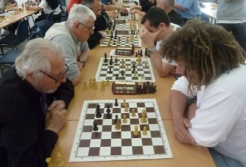 person-ferry-chess.JPG