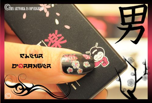 nail-art-Tanoshi 0299 copie
