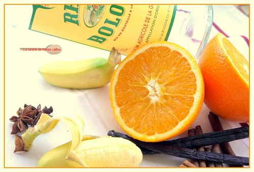 ingredients-pour-bananes-flambees.jpg