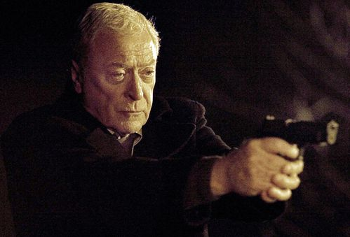 HARRY BROWN (1)