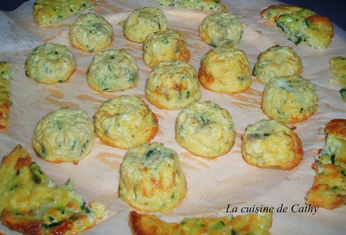 Flan-courgettes--3-.JPG