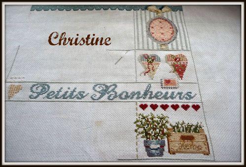 christine-7.jpg