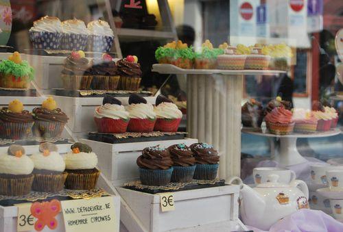 cupcakes 0919