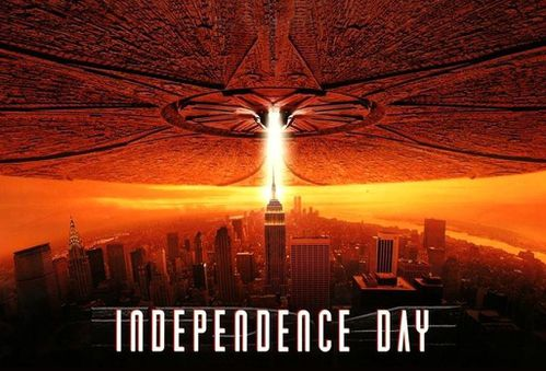 Independence-Day-1996-Banner.jpg
