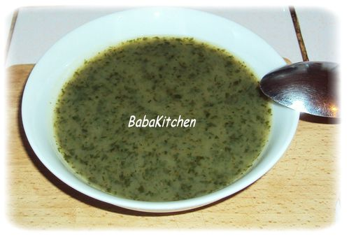 veloute-cerfeuil.JPG