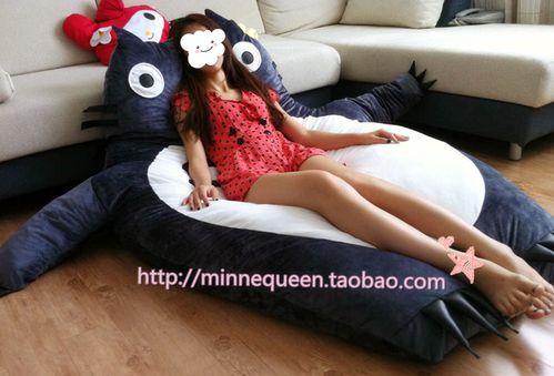 Hello-Japan---Totoro-Bed-Ebayer-fashion1bay-3-1.jpg