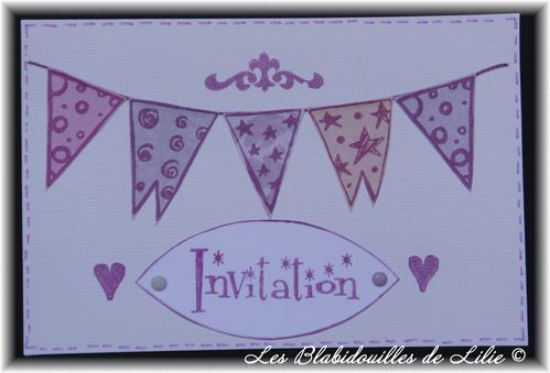 Carte-invitation-fille---2-.JPG