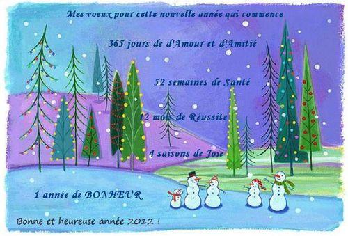carte-bonne-heureuse-annee-2012.preview