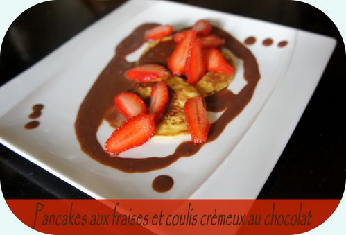 pancake sans gluten sans lactose et coulis crmeu-copie-2