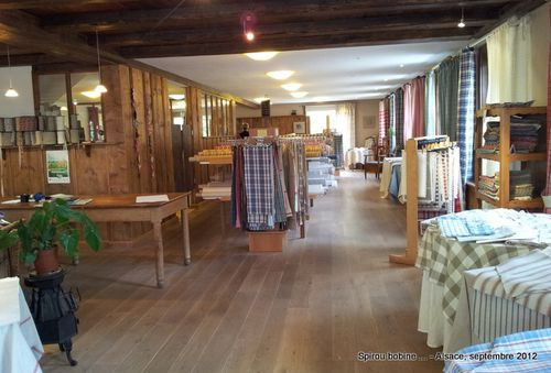 Boutique-de-Tissage-Gander-Muttersholtz.jpg