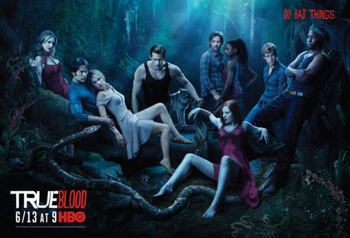true-blood-season-3-cast-phoo-570x387.jpg