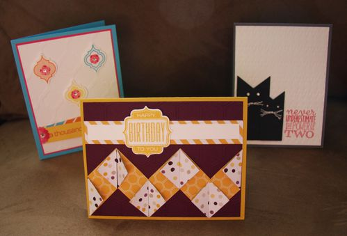 Trio-de-cartes-Stampin-up.jpg