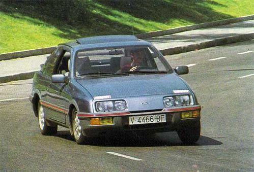 Sierra-XR4i-V6-1.JPG