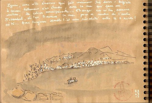 Izmir--36-.jpg