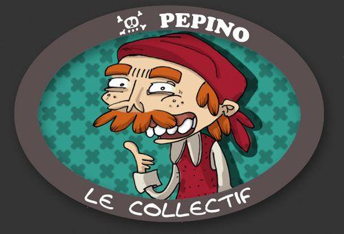 Logo-Debyloo_pepino722.jpg