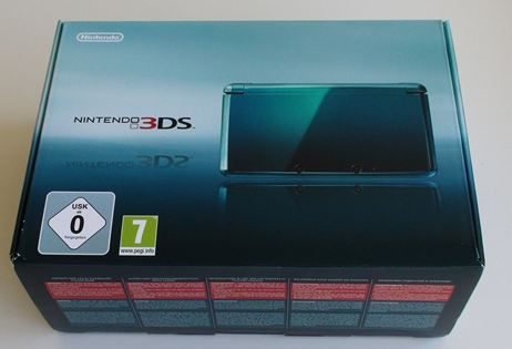 3DS-test-box.JPG