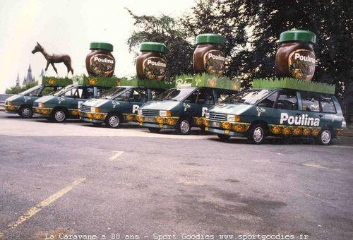 70 1990 Poulain 01