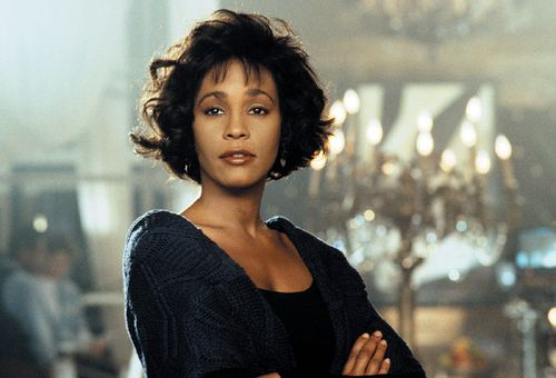 Whitney-Houston-Bodyguard-2.jpg