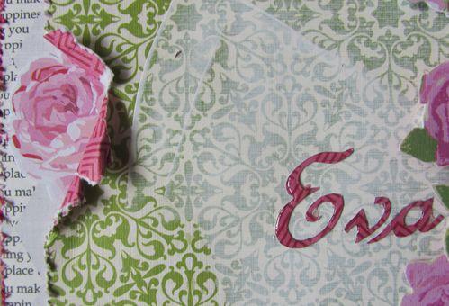 Eva-est-arrivee---detail-1--.jpg
