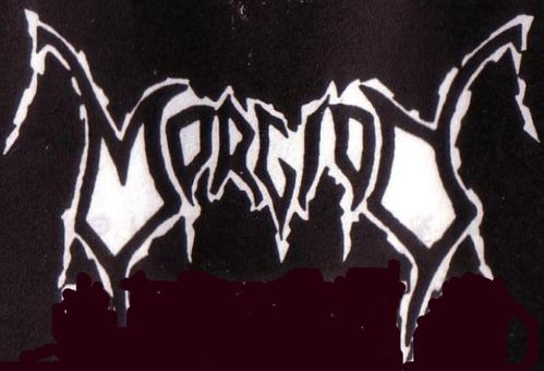 Morgion---Logo.jpg