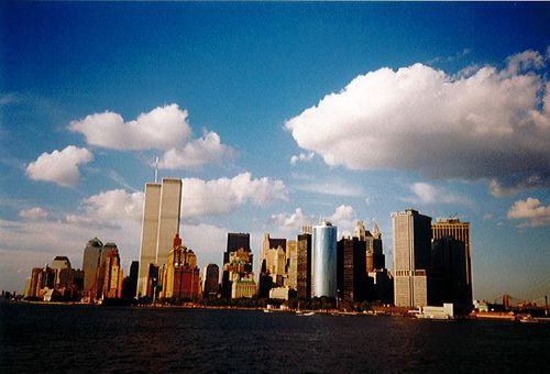 skyline-manhattan-world-trade